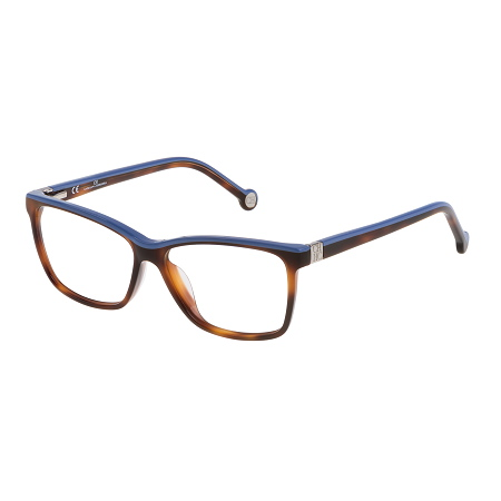 570b67a073 CH CAROLINA HERRERA VHE628 – Mairead O Leary Opticians
