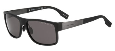 hugo_boss_boss_0440_s_bksmtdkrt_grey