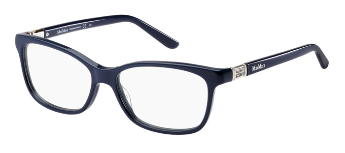 maxmara_mm_1219_blue