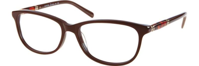 paul_costelloe_paul_costelloe_5136_c1_brown