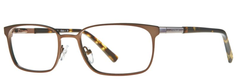 paul_costelloe_paul_costelloe_5159_c1_brown_matt