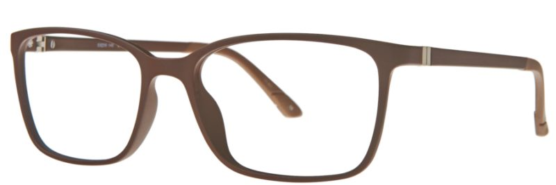 paul_costelloe_paul_costelloe_5160_c2_brown