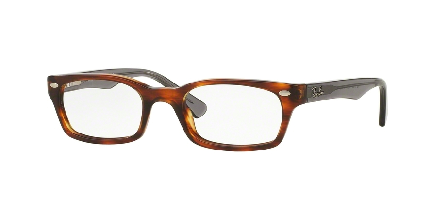 971a6cdd51 RAY-BAN 0RX5150 – Mairead O Leary Opticians