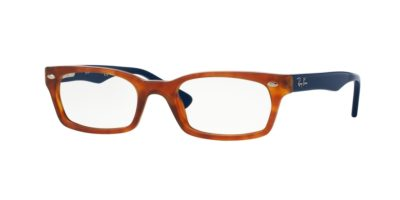 ray-ban_vista_0rx5150_5609_yellow_tortoise