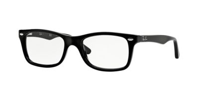ray-ban_vista_0rx5228_2000_shiny_black