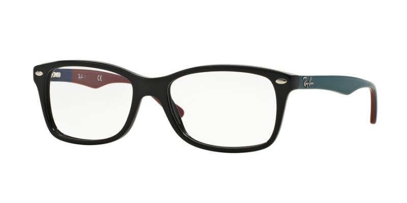 ray-ban_vista_0rx5228_5544_black