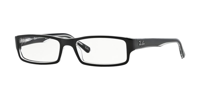 ray-ban_vista_0rx5246_2034_top_black_on_transparent