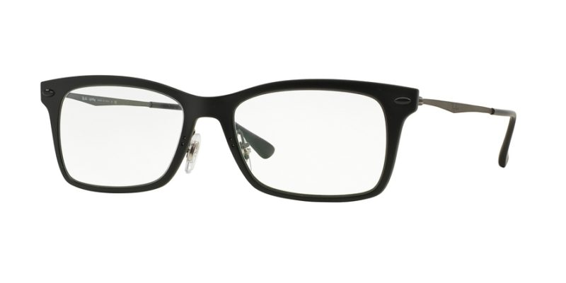 ray-ban_vista_0rx7039_2077_matte_black