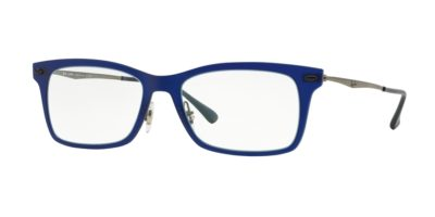 ray-ban_vista_0rx7039_5451_dark_matte_blue