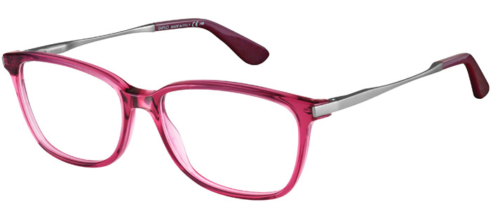 safilo_sa_6006_red_ruth