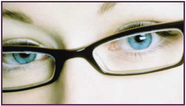 Need Reading Glasses? – Mairead O'Leary Opticians