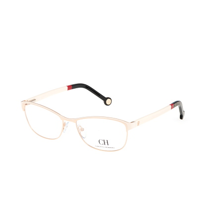38a83063ef CH CAROLINA HERRERA VHE048 – Mairead O Leary Opticians