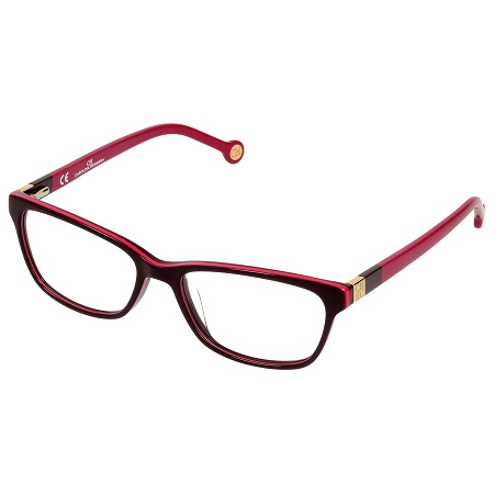 2a23b51005 CH CAROLINA HERRERA VHE583 – Mairead O Leary Opticians