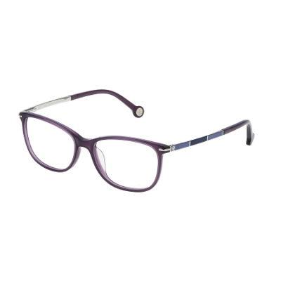 ch_carolina_herrera_vhe670_shiny_violet
