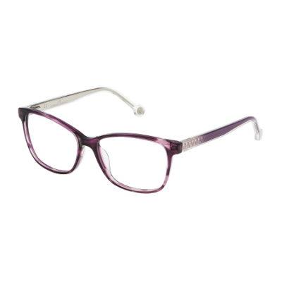 ch_carolina_herrera_vhe676_shiny_streaked_purple