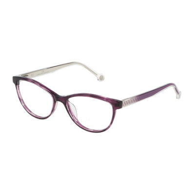 ch_carolina_herrera_vhe677_shiny_streaked_purple