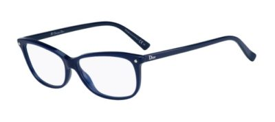 christian_dior_cd3271_blue
