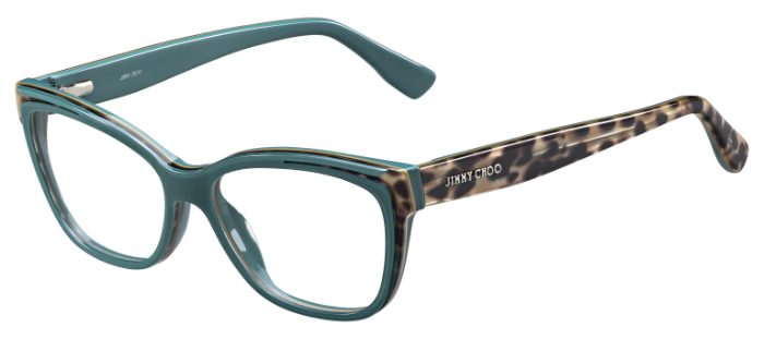 55cadfbe20 JIMMY CHOO JC146 – Mairead O Leary Opticians