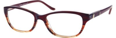 paul_costelloe_paul_costelloe_5137_c2_burgundy_fade