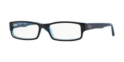 ray-ban_vista_0rx5246_5092_black_grey_turquoise