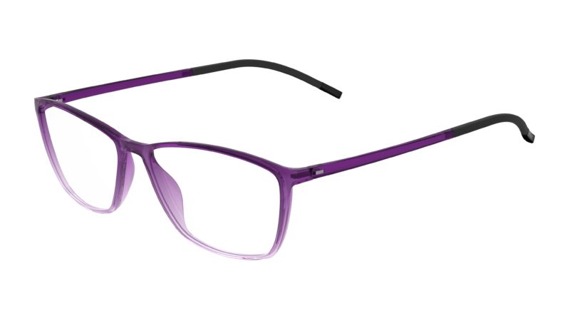 599dfe309e SILHOUETTE SPX Illusion Fullrim (1560) – Mairead O Leary Opticians